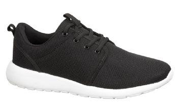 Dek Trainer Shoes T862A